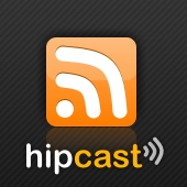 The Drunk Gamers